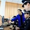 一键式报警系统,一键式报警,银行一键应急报警系统