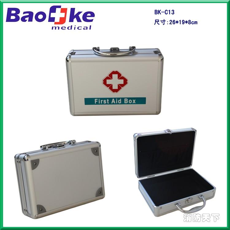 BK-C13 (1)