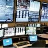 联网报警-联网报警系统价格
