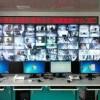 安防联网报警中心