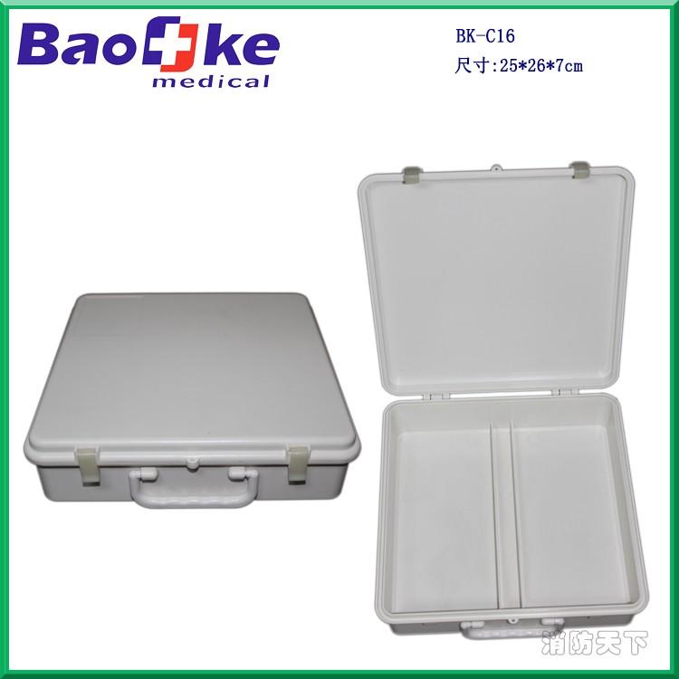 BK-C16(4)
