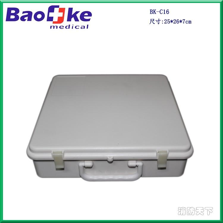 BK-C16(3)