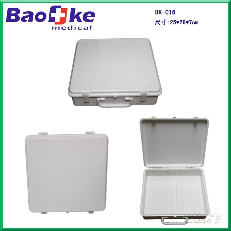 BK-C16-2