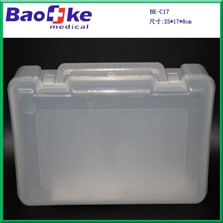 BK-C17(4)