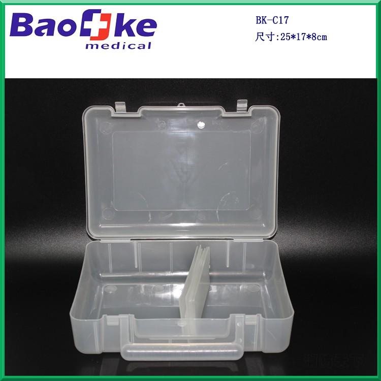 BK-C17(2)