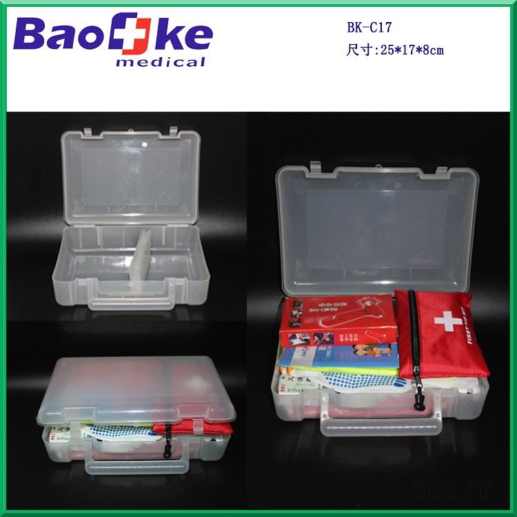 BK-C17(3)