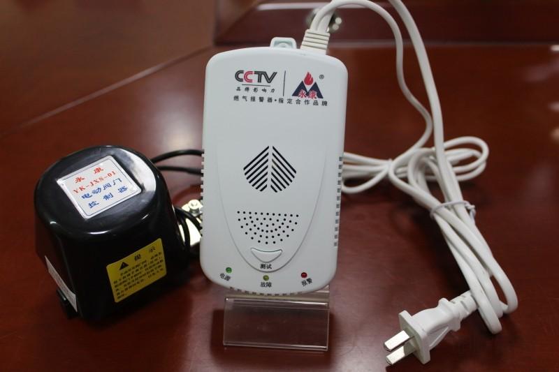 新款燃气报警器 (2)