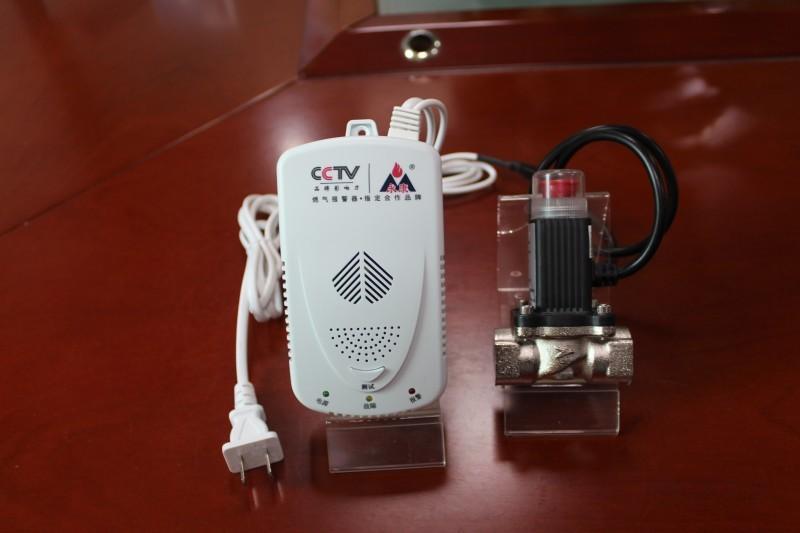 新款燃气报警器 (6)
