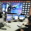 供应家庭联网报警,小区联网报警,物业联网报警系统