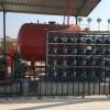 消防气体顶压给水设备/厂家销售最低报价