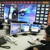 110联网报警系统.110联网报警中心