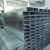 深圳文兴电气供应 镀锌桥架 金属线槽 各种规格定制