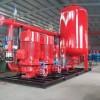 消防增压稳压给水设备厂家最低报价