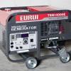 东洋TSN14000E汽油发电机