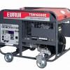 东洋TSN16500E汽油发电机