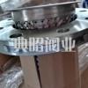 日本TOZEN金属软接头SF600
