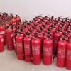 灭火器批发、灭火器销售、武汉消防产品