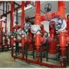 武汉消防工程设计、消防验收、消防改造
