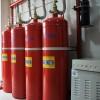 陕西万力达七氟丙烷气体灭火系统  西安万力达气体灭火