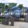 上海淞江耐高压优质DN200波纹补偿器(厂家直销)hy
