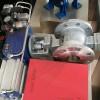 V型球阀 ZSHV系列气动V型调节球阀