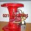 g100-3电磁阀、DOROT电磁阀