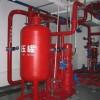 消防工程设计施工维修保养消防器材批发零售