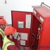 消防系统维修保养