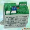 电动执行器控制模块 PK-3D-J