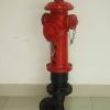 消防栓、地上栓价格,成都地上式消火栓价格,地上栓批发