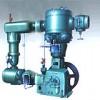 LW-10/8|LW-11/7|空压机配件
