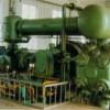 DW-100/8|2D12-100/8|空压机配件