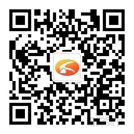 qrcode_for_gh_e0c825655801_430