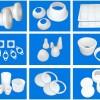 供应保温异形件 硅酸铝异形件价格高温防火异形件批发