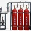 黑龙江七氟丙烷气体灭火系统,哪家比较好 ,宸安消防生产厂家