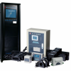 电气火灾报警系统的电气火灾监控系统有何区别?