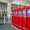 河北七氟丙烷气体灭火系统,厂家直销 ,宸安消防生产厂家