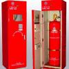 气体灭火,七氟丙烷(CF3CHFCF3)自动灭火系统