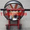 龙鹏消防排烟机PYS530水驱动排烟机质优价廉