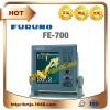 FURUNO 古野 FE-700系列航海测深仪