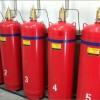 HFC-227ea七氟丙烷自动灭火系统 七氟丙烷药剂充装