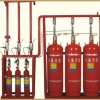 深圳七氟丙烷充气 七氟丙烷灭火系统维护保养 气体灭火系统