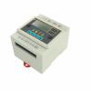 DH-A-FD(独立式)剩余电流式电气火灾监控探测器