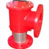 消防用品,PCL立式低倍数泡沫产生器供应