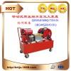 移动式高压细水雾灭火装置8.2kW
