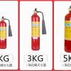 南京灭火器厂家直销,灭火器检测加压,消防器材批发零售