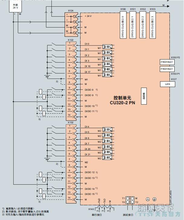 电路 电路图 电子 原理图 608_728