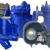 进口蒸汽疏水阀|高温蒸汽疏水阀|蒸汽排水阀