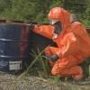 供应kappler美国开普乐Z5H552A级气密式化学防护服
