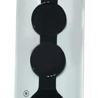 线型光束感烟火灾探测器反射器